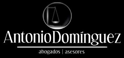 Antonio Domínguez Abogados